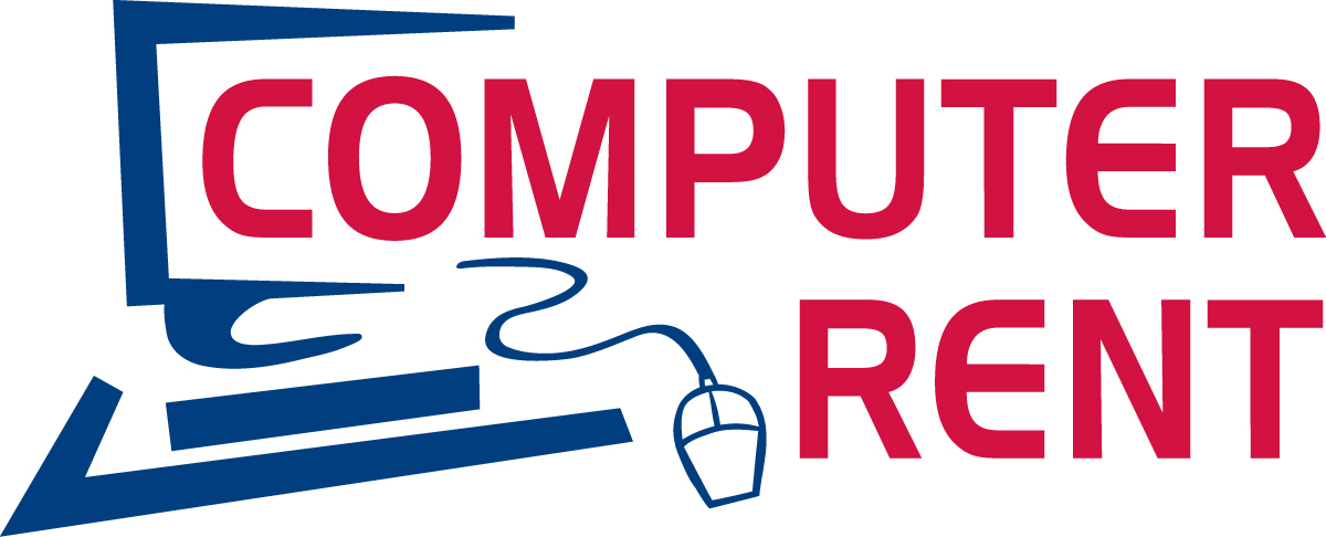 computer rental system See contact information and details about computer rental systems, inc.